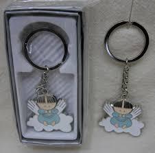 baby shower keychain favors baby shower favors recuerdos de bebe