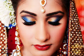 henna makeup find the best indian hair makeup vendors in select state