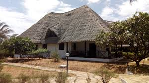 cottages for sale 3 side view of the cottages for sale in malindi mambrui malindi