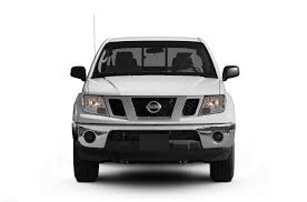 nissan frontier xe 2006 2010 nissan frontier price photos reviews u0026 features