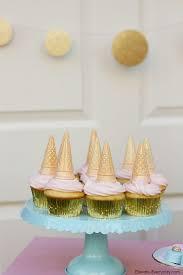 unicorn birthday party 20 magical unicorn birthday party ideas cool picks
