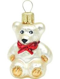 Christmas Decorations Online Myer by Myer Online Christmas Trees U0026 Tree Accessories This U0026 That