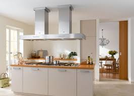 island kitchen hoods kitchen mesmerizing u shape kitchen decoration solid oak wood