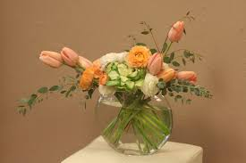 flower delivery denver that s ranunculus in denver co calla