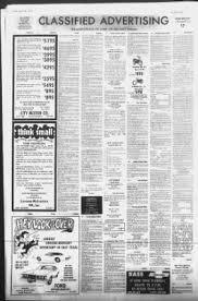 Diamond Hoggers Part 175 - news journal from longview texas on march 26 1976 盞 page 26
