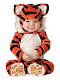 12 Month Halloween Costume Lion Toddler Costume Amazon
