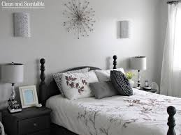 bedroom light grey living room light gray living room gray color