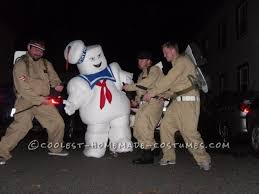 stay puft marshmallow costume stay puft marshmallow costume