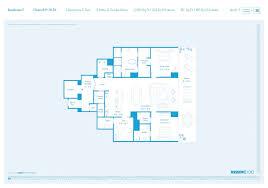 first look missoni baia sales center unveiled u0026 floor plans