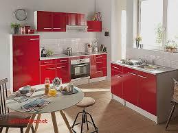 meubles cuisine conforama soldes meuble bas 3 portes cuisine conforama pour idees de deco de cuisine