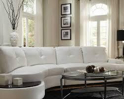 Wohnzimmer Deckenbeleuchtung Modern Moderne Wohnzimmer Beleuchtung Bezaubernd Beleuchtungsideen Für