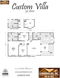 pre designed floor plans usmodular inc modular home builders