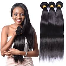 baby doll hair extensions peruvian hair extensions grade 8 300 grams baby doll hair