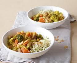 leichte küche für abends gemüsesalat leichte küche feierabendrezepte essen und trinken