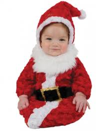 santa costumes santa suits best santa suits santa costumes and we