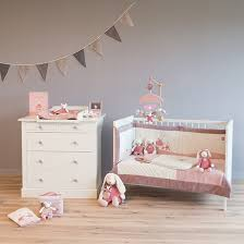 moulin roty chambre nuage bedroom from moulin roty with myrtille capucine cool