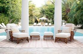Outdoor Rugs Only by Indoor Outdoor Rugs From Bunny Williams