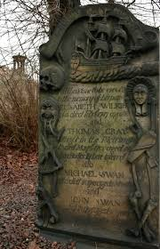 429 best grave stones cheer the living images on pinterest