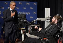 White House Tours Obama by Obama Praises Pittsburgh U0027s Tech Boom During Frontiers Conference