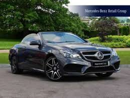 mercedes wandsworth used mercedes sl class cars for sale in wandsworth south