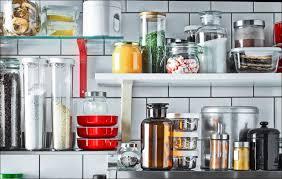 argos kitchen furniture kitchen ikea kitchen rail bakers rack hobby lobby microwave