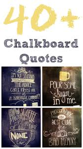 28 best chalk art images on pinterest chalkboard ideas