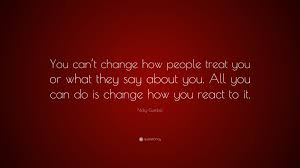 quotes about change wallpaper people change wallpaper wallskid
