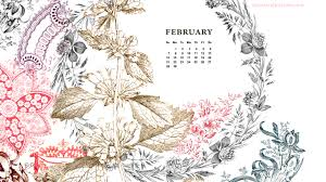 free march 2018 calendar for desktop and iphone giants pilgrims february free calendar desktop and iphone