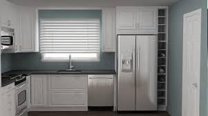 Storage Ideas For Small Apartment Kitchens - ikea cabinets kitchen clever storage ideas for small kitchens