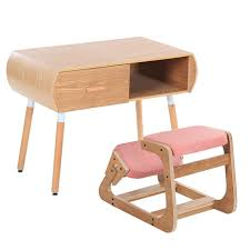 kids furniture table and chairs modern children furniture table and chair set for students kids
