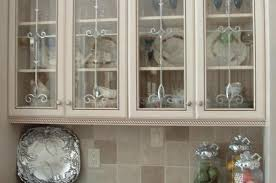 Shelves For Kitchen Cabinets Shelves For Kitchen Cabinets Wood Shelves Ikea Custom Pull