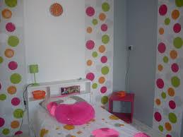 chambre adulte fille papier peint chambre adulte fille castorama ado murs adolescent