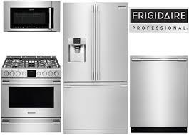best black friday deals for appliance bundles best 25 kitchen appliance packages ideas on pinterest appliance