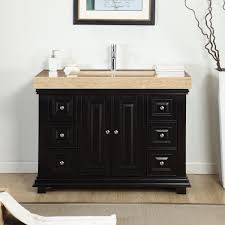 bathroom mirror cabinet bathroom 48 vanity top with sink home