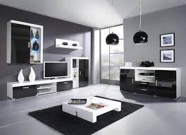 Black Living Room Furniture Uk Living Room Best White Furniture High Gloss Uk Black And Ideas
