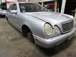 mercedes e 320 mercedes e320 parts car tom s foreign auto parts quality used