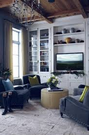 Living Room Designs by Best 25 Club Chairs Ideas On Pinterest Leather Club Chairs