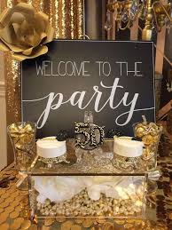 60th birthday party ideas best 25 50th birthday themes ideas on 60th birthday