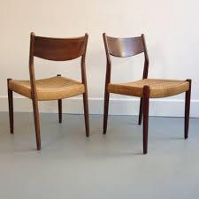 Gasser Chair Fristho 41 Vintage Design Items