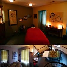 Spa Room Ideas by Spa Themed Room Decor