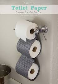 best 25 toilet roll holder diy ideas on pinterest toilet paper