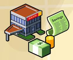 savings checking introduction