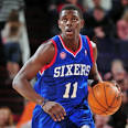 Jrue Holiday's Journey to the All-Star Game | Men's Health News