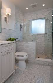 Bathroom Ideas Traditional by 112 Best Bathrooms Images On Pinterest Bathroom Ideas Room And Home