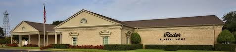 funeral homes in tx rader funeral home kilgore tx 75662
