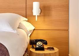 Mobile Porta Telefono Ikea by Modernity In Barcelona U0027s Gothic Quarter Hotel Barcelona Catedral