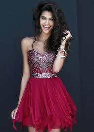 hottest trend fashion sherri hill dresses sherri hill spring prom