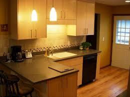 maple kitchen furniture frameless maple kitchen cabinets home design stylinghome design