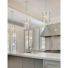 Mini Pendant Lighting Fixtures Mini Pendant Lights For Less Overstock