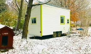tiny house rentals in new england tiny houses for sale in new hshire tiny houses for sale rent
